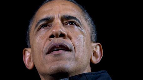 Лебединая песня «хромой утки»: история геополитического краха Барака Обамы