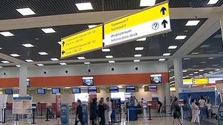 Авиакомпании снизили цены на перелеты по России
