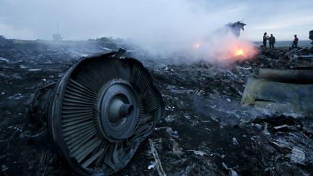 На Западе прямо обвинили Киев в сокрытии фактов по делу MH17
