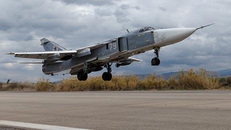 Турция не решится больше сбивать российские самолеты – сенатор