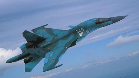 Оппозиция высказалась о роли России в решении сирийского конфликта