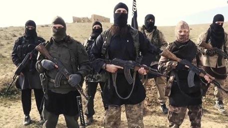 Европол: тысячи боевиков ИГИЛ вернулись в ЕС