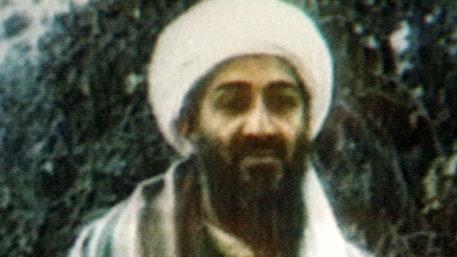 Опубликовано завещание бен Ладена