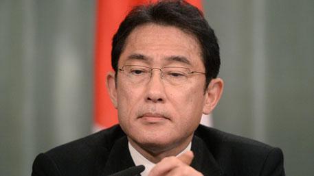 Япония заявила протест США в связи с изнасилованием японки американцем