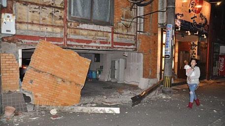760 человек в больницах, 9 погибли – итоги сильнейшего землетрясения в Японии