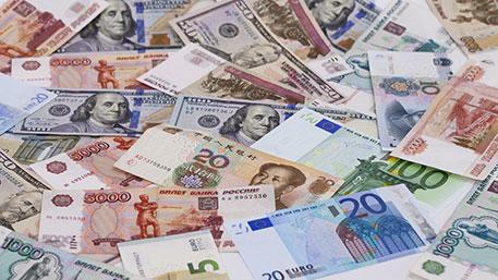 Названа самая выгодная валюта 2016 года