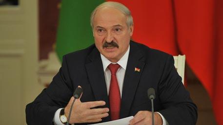 Лукашенко заявил о нежелании быть «мальчиком на побегушках» у России