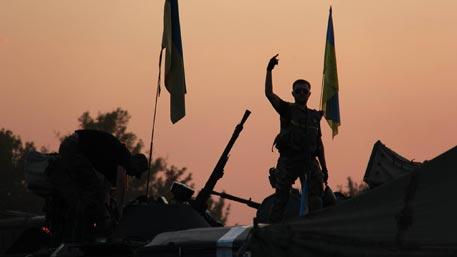 Украина готовит свой ответ «Армате» – танк «Тирекс»
