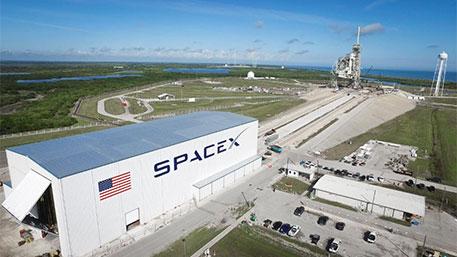 SpaceX подкупом чиновников заставила США отказаться от российских ракетных двигателей – СМИ
