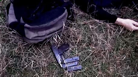 В Дагестане уничтожен главарь махачкалинской банды боевиков
