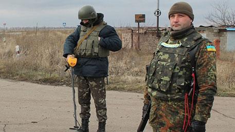 В ВСУ рассказали о «паническом страхе» украинских солдат перед ополченцами