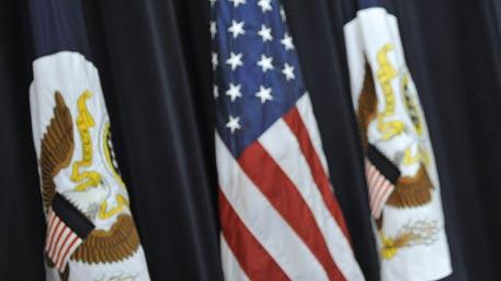 Госдеп США отказался комментировать задержание россиянина Миронова в Ереване