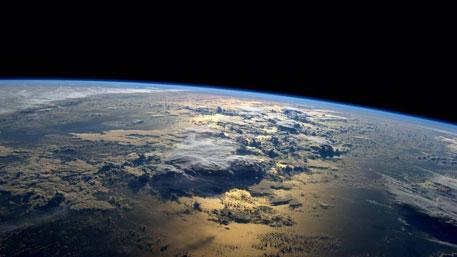 Ученые объявили о наступлении новой геологической эры Земли