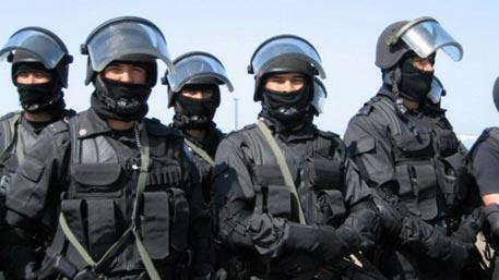 В Казахстане предотвратили теракт с использованием самолета