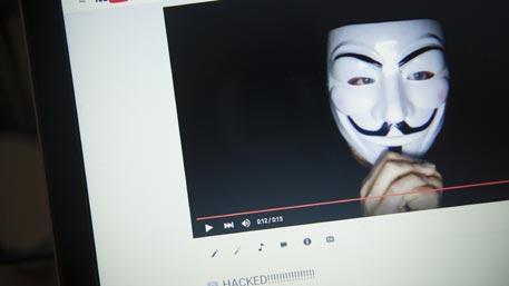 В России киберпреступления собираются приравнять к краже - СМИ