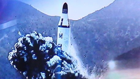 Ким Чен Ын работает на Обаму: как США используют КНДР в своих ядерных интересах
