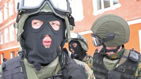 В России на основе ФСБ создадут Министерство госбезопасности – СМИ