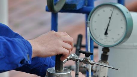Верховный суд Украины отказал «Газпрому» в жалобе на штраф