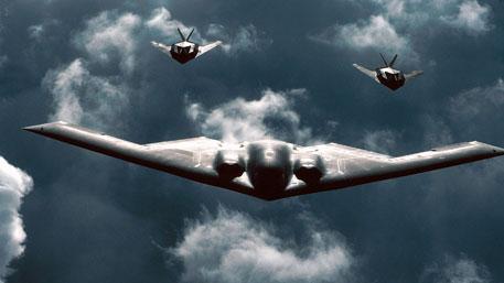В Пентагоне собираются разгромить РФ за 20 дней и отдать руководство Россией НАТО - СМИ