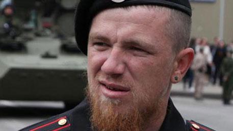 Украинское правительство ввело цензуру в СМИ на освещение смерти Моторолы