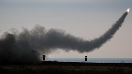 Опасный рецидив: как Москва ответит Киеву на его ракетные провокации