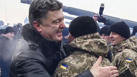 Уряд має всі можливості, щоб зробити перерахунок військових пенсій із 1 січня 2018 року, - Розенко - Цензор.НЕТ 6006