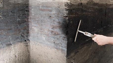 Неизвестный ранее античный город обнаружили неподалеку от Афин