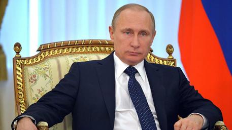 Западу давно пора воспринимать Путина всерьез – Le Figaro