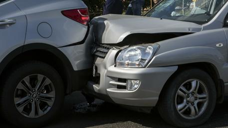 ОСАГО компенсирует автовладельцу некачественный ремонт – СМИ