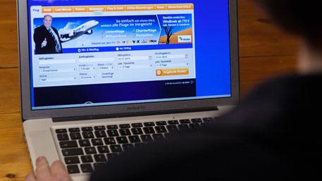 Украина останется без интернета в феврале