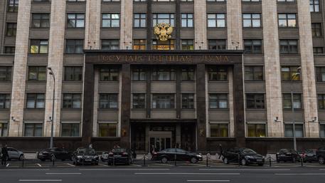 В России предотвращены теракты во время выборов в Госдуму