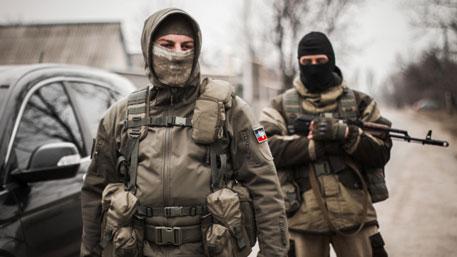 В Кремле заявили о том, что ДНР вернула под контроль Авдеевку