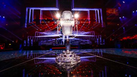 Киевлян заставят заплатить 36 миллионов за свет для Евровидения