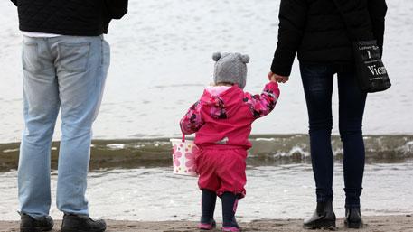Ученые выяснили, как наличие детей влияет на продолжительность жизни