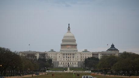 Вашингтон пригрозил покинуть Совет ООН по правам человека