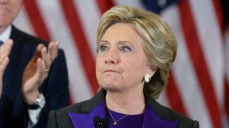 Хиллари Клинтон намерена побороться за пост мэра Нью-Йорка