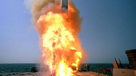 Угроза апокалипсиса: почему США решили, что РФ не сможет ответить на ядерный удар