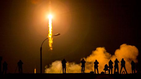 Специально для украинских ракет в Канаде построят космодром