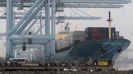 Европа должна быть готова к торговой войне с США – Юнкер