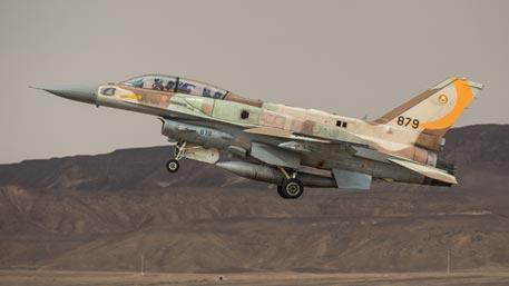 МИД России вызвал посла Израиля из-за авиаударов по Пальмире