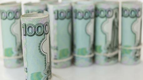 Силуанов сделал важное заявление по состоянию рубля