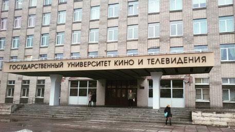 Правила приема в орловский медицинский университет стоимость черного металлолома в Ликино-Дулёво