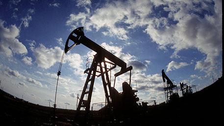 Россия снизила экспортные пошлины на нефть