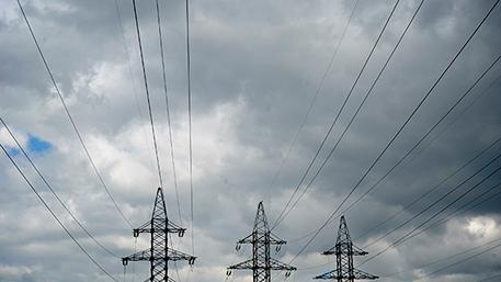 Депутаты предложили лишать свободы на 6 лет за кражу электроэнергии