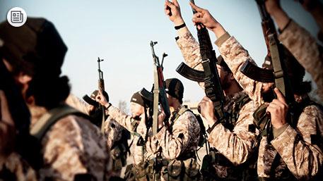 «Химические клоуны» США в Сирии готовы взорвать хоть сами себя, чтобы угодить своему режиссеру