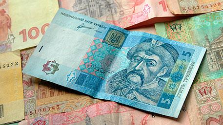 Украина увеличила импорт российских товаров на 80%