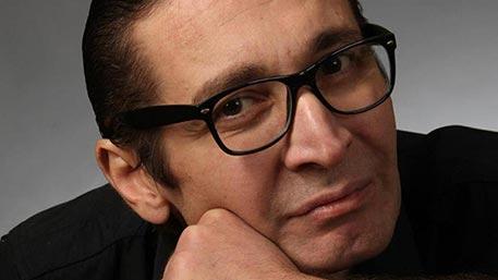 Известный радиоведущий Артур Битов ушел из жизни в возрасте 51 года