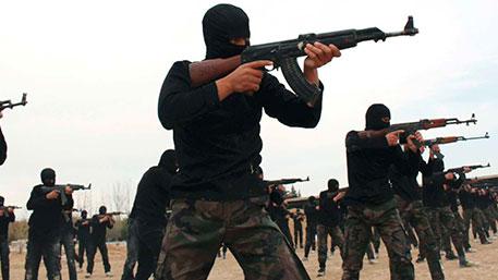 ИГИЛ и «Аль-Каида» пытаются объединиться в союз - ОДКБ