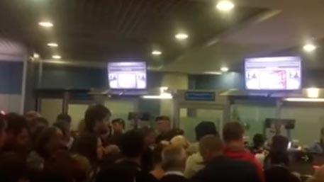 Видео сотрудников домодедово занимающихся сексом