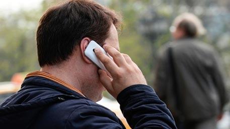 СМИ узнали причины сбоев в «Мегафоне»